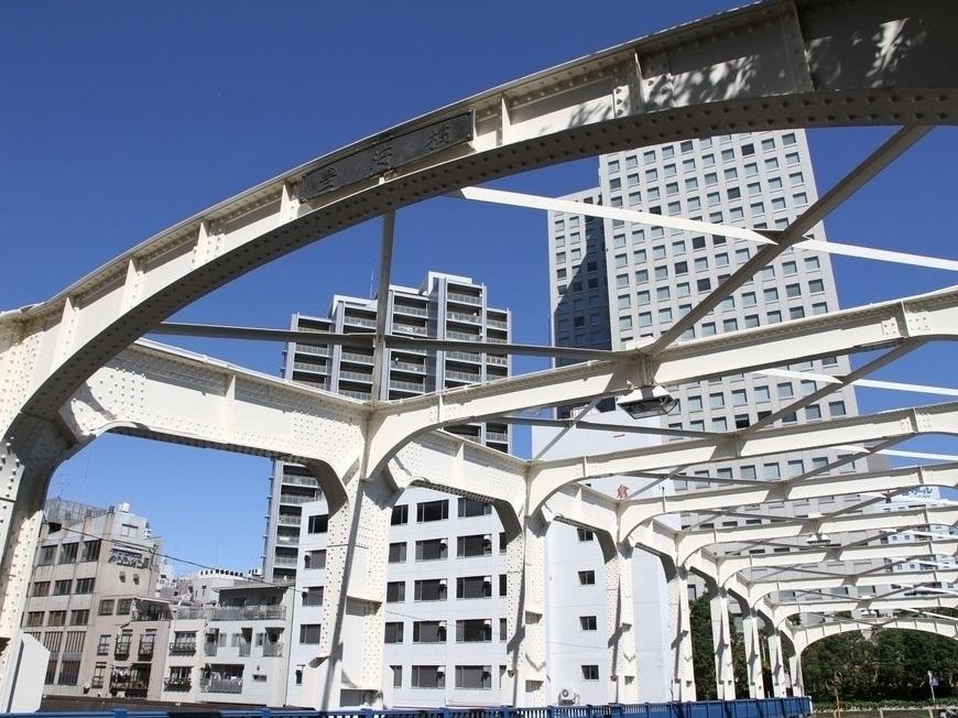 钢结构框架1