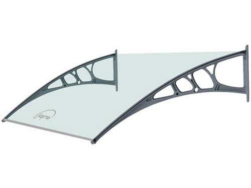 钢结构构件TC104型号展示