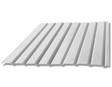 衡水彩钢:YX10-105-840(V-105型)