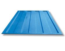 YX17-110-880型(建筑围档彩钢板)