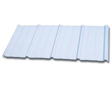 YX15-225-900型彩钢_彩铝板和彩钢板有什么区别?