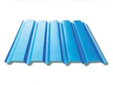 YX30-160-800型(3016型彩钢板)_彩钢和不锈钢的区别是什么?
