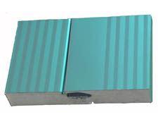 衡水彩钢复合板展示_彩钢复合板使用寿命有多长