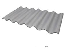 YX35-130-780彩钢板